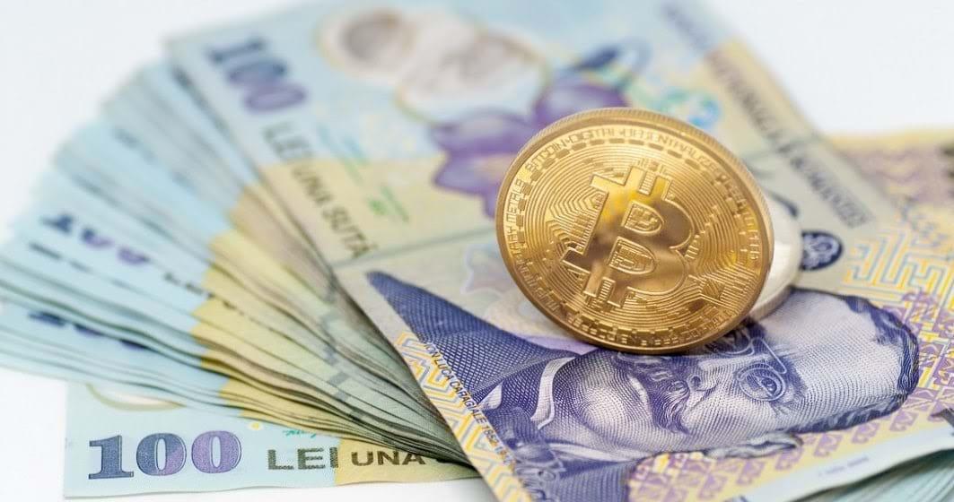 câștigurile reale în valută